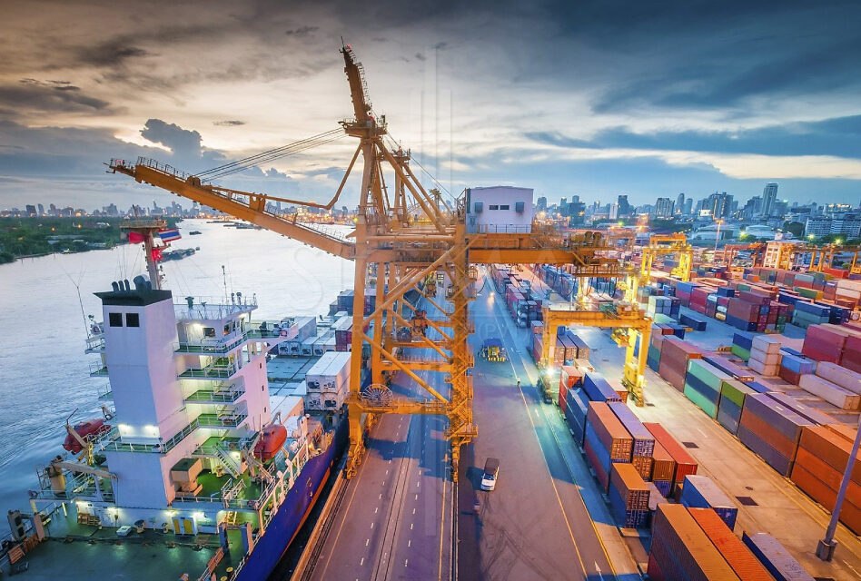 Export Sector will benefit from Reduced Tariffs for Another year