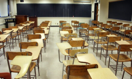 Federal Education Minister Seeks  Making Functional a Forgotten College in Islamabad