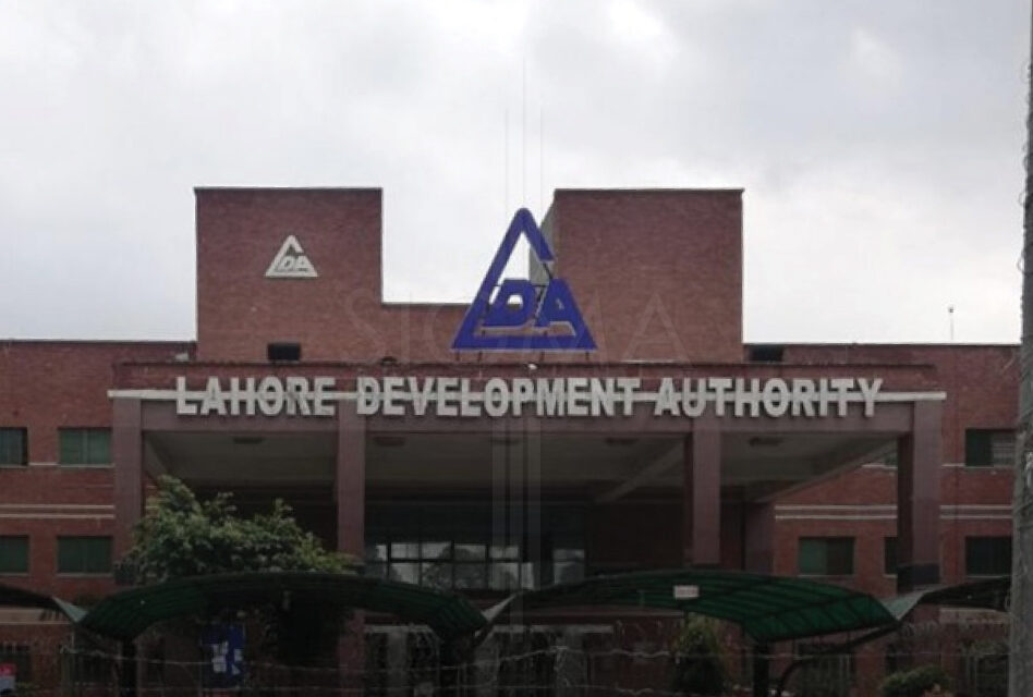 LDA Allowed to Charge a One-Time Commercialization Fee from Businesses