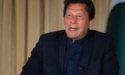 PM Imran Khan orders timely issuance of funds for road projects