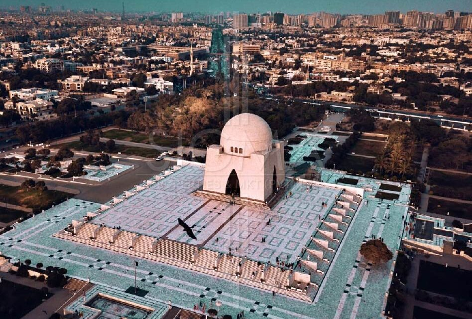 South District of Karachi to be transformed into a model district
